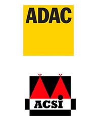 Adac Acsi